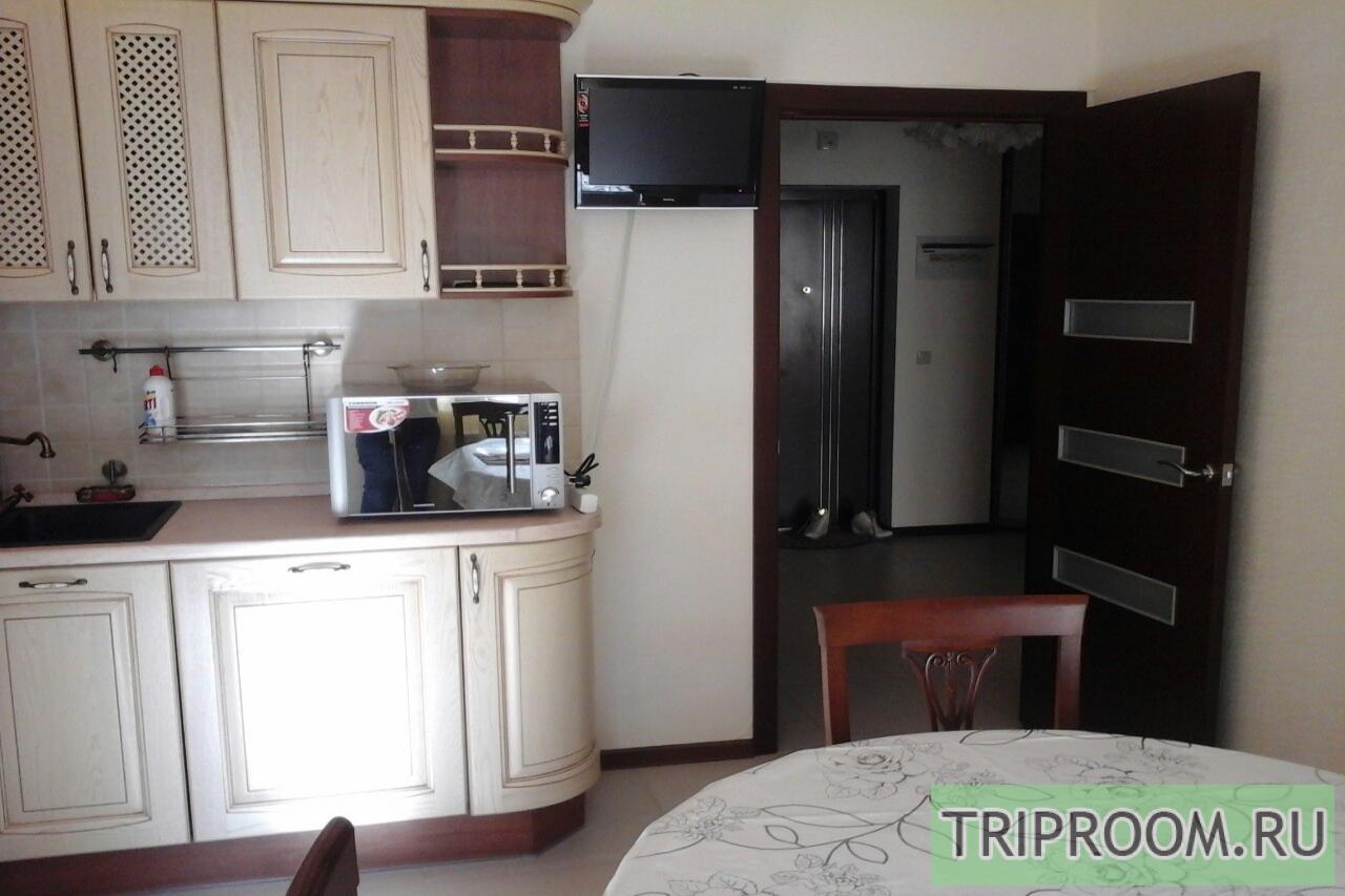 2-комнатная квартира посуточно (вариант № 32230), ул. Зиповская улица, фото № 5
