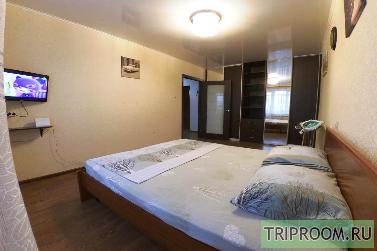 1-комнатная квартира посуточно (вариант № 20988), ул. АДОРАТСКОГО, фото № 6