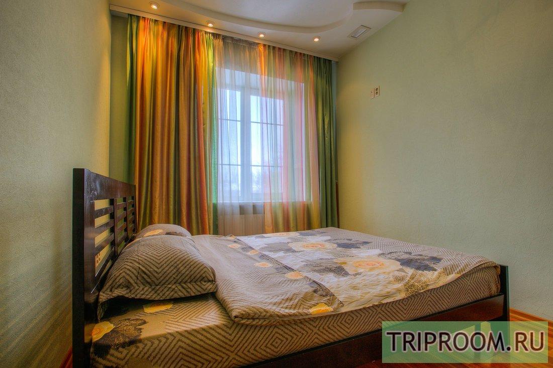 2-комнатная квартира посуточно (вариант № 64921), ул. Варейкиса, фото № 13