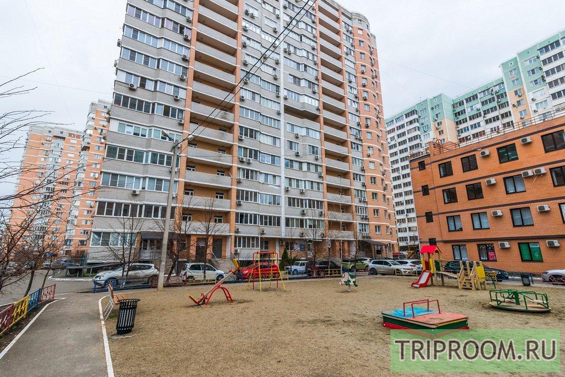 1-комнатная квартира посуточно (вариант № 63873), ул. Монтажников, фото № 5