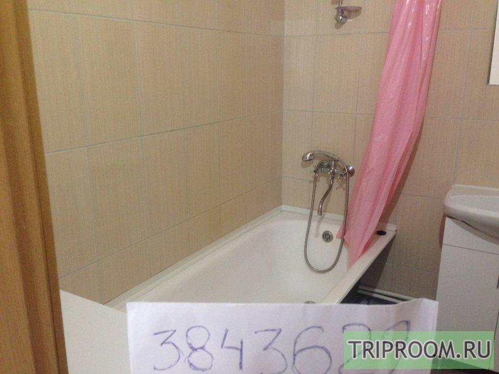 1-комнатная квартира посуточно (вариант № 55821), ул. Туристкая 22, фото № 4