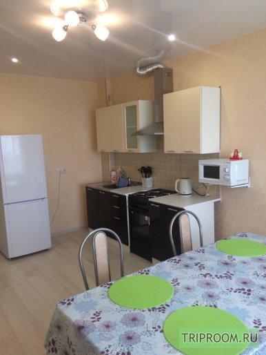2-комнатная квартира посуточно (вариант № 53330), ул. Энтузиастов улица, фото № 2
