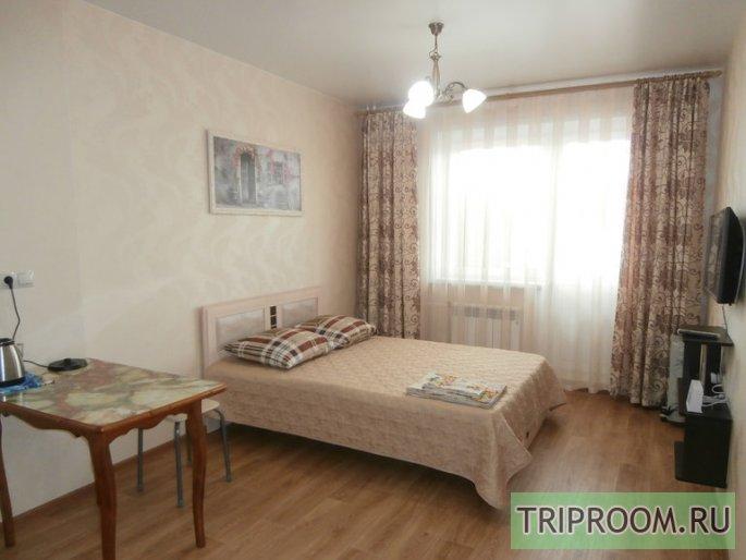 1-комнатная квартира посуточно (вариант № 37778), ул. Крылатый микрорайон, фото № 2
