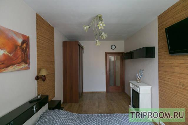 2-комнатная квартира посуточно (вариант № 16268), ул. Лесной проспект, фото № 2