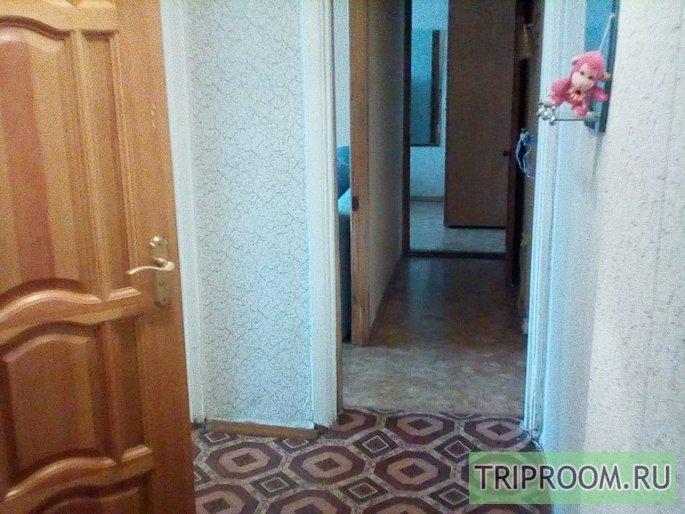 2-комнатная квартира посуточно (вариант № 50846), ул. Ново-Вокзальная улица, фото № 14