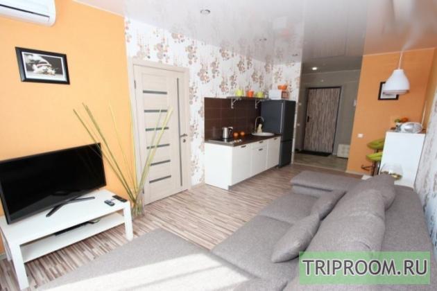 2-комнатная квартира посуточно (вариант № 6698), ул. Дмитрия Мартынова улица, фото № 6