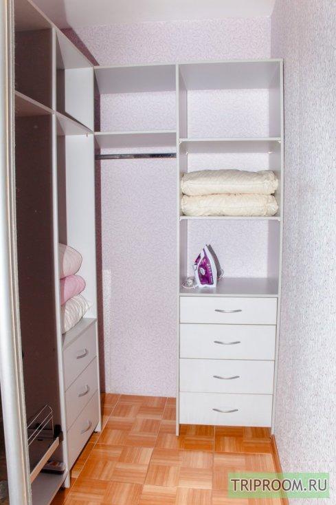 1-комнатная квартира посуточно (вариант № 62265), ул. Алексеева, фото № 9