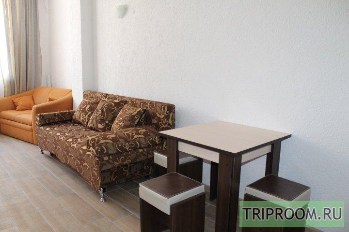 1-комнатная квартира посуточно (вариант № 42091), ул. Загородная улица, фото № 2