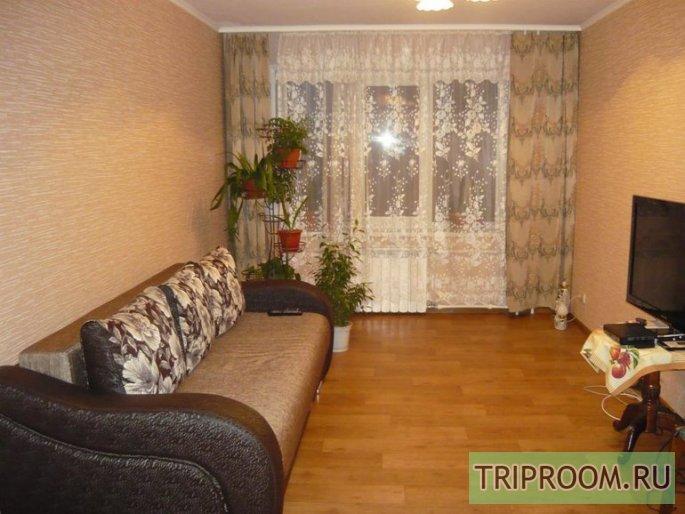 2-комнатная квартира посуточно (вариант № 43963), ул. Тархова улица, фото № 1