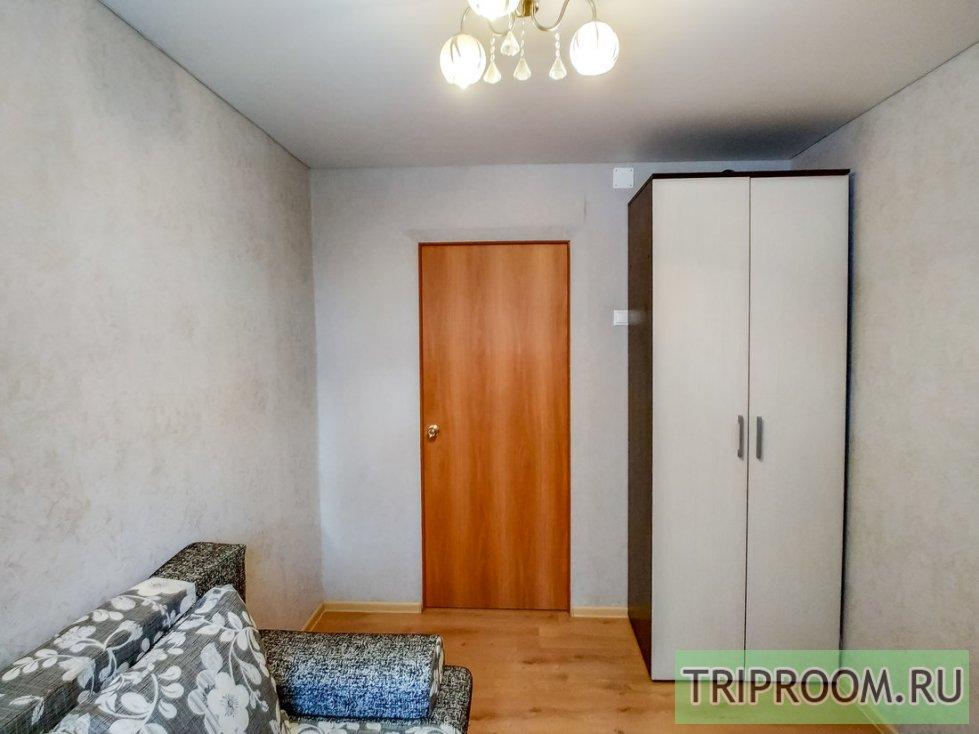 2-комнатная квартира посуточно (вариант № 43574), ул. Советская улица, фото № 2