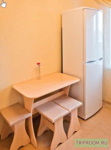 1-комнатная квартира посуточно (вариант № 45894), ул. Фёдора Лыткина, фото № 6