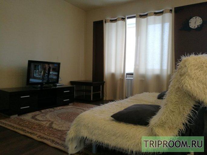 2-комнатная квартира посуточно (вариант № 50936), ул. Депутатская улица, фото № 6