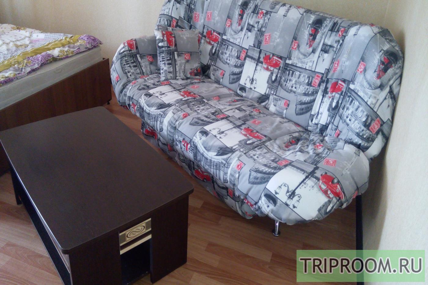 1-комнатная квартира посуточно (вариант № 6662), ул. Алексеева улица, фото № 2
