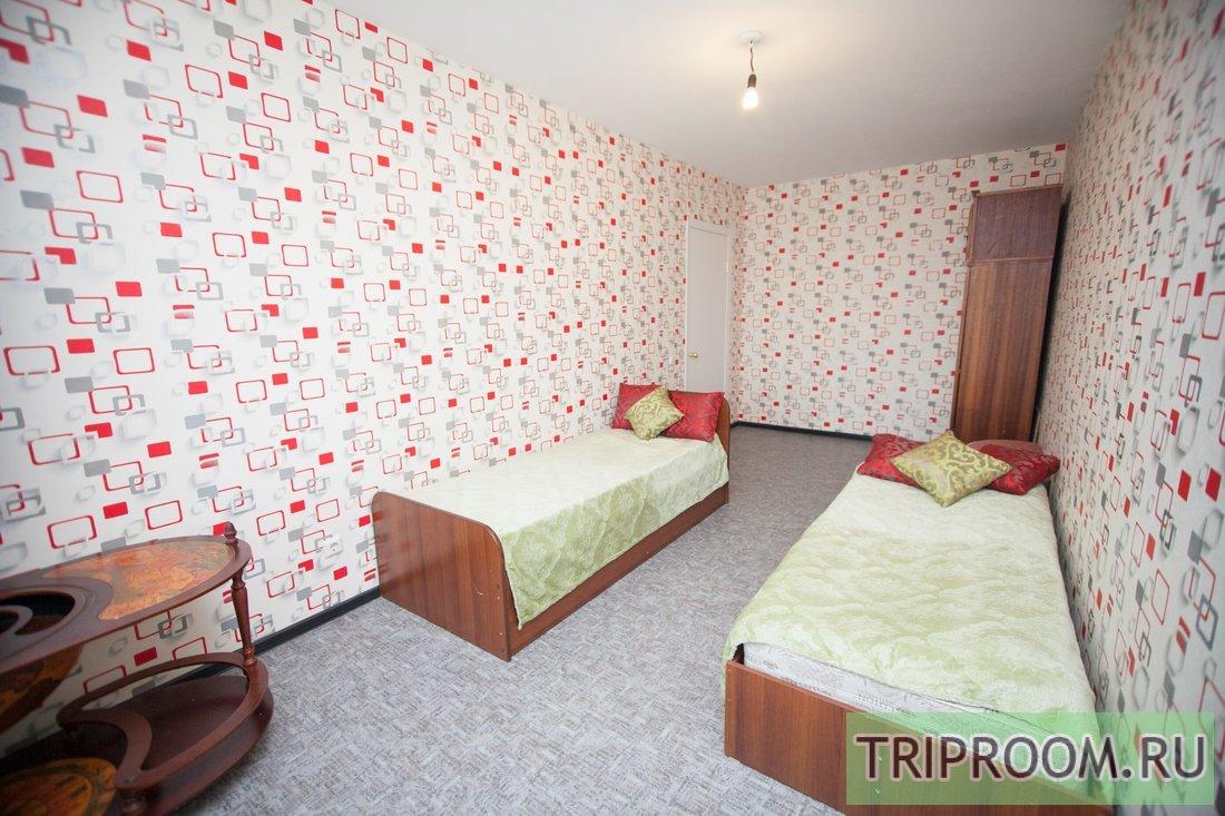 2-комнатная квартира посуточно (вариант № 47322), ул. Молокова улица, фото № 5