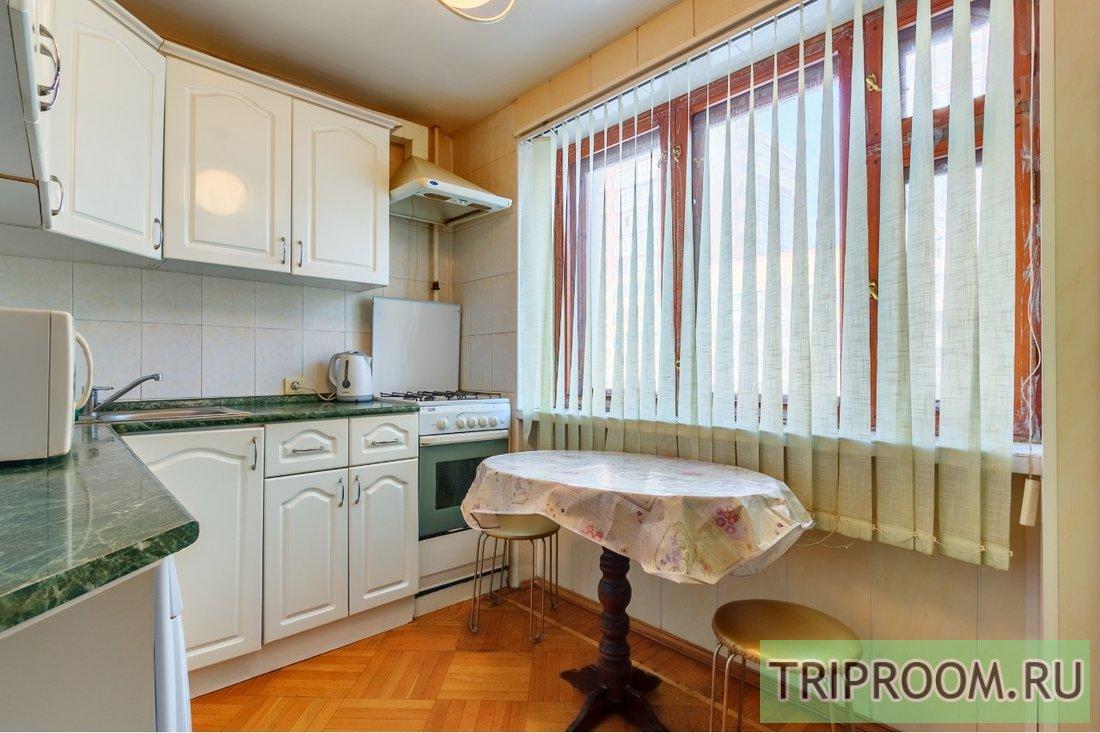 3-комнатная квартира посуточно (вариант № 64254), ул. Пушкинская, фото № 6