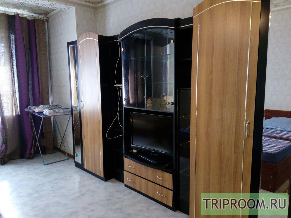 1-комнатная квартира посуточно (вариант № 50642), ул. Ленина проспект, фото № 2