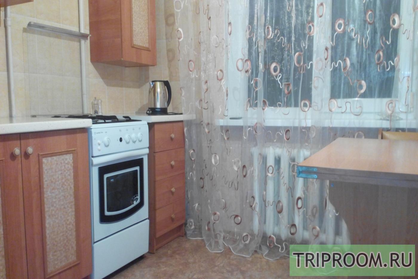1-комнатная квартира посуточно (вариант № 30535), ул. Лермонтова улица, фото № 17