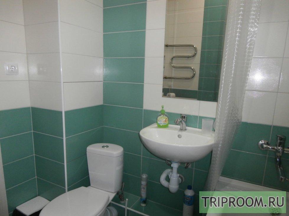 1-комнатная квартира посуточно (вариант № 64780), ул. ул. Лермонтова, фото № 13