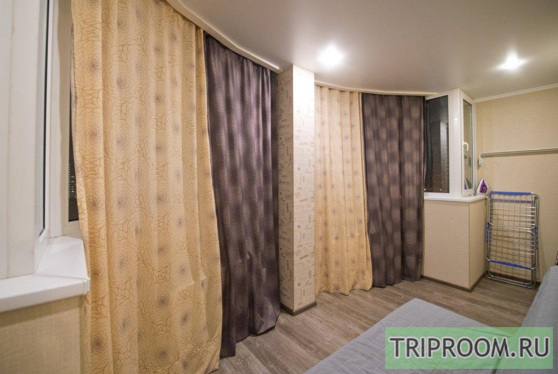 2-комнатная квартира посуточно (вариант № 65054), ул. ул.Репина, фото № 9