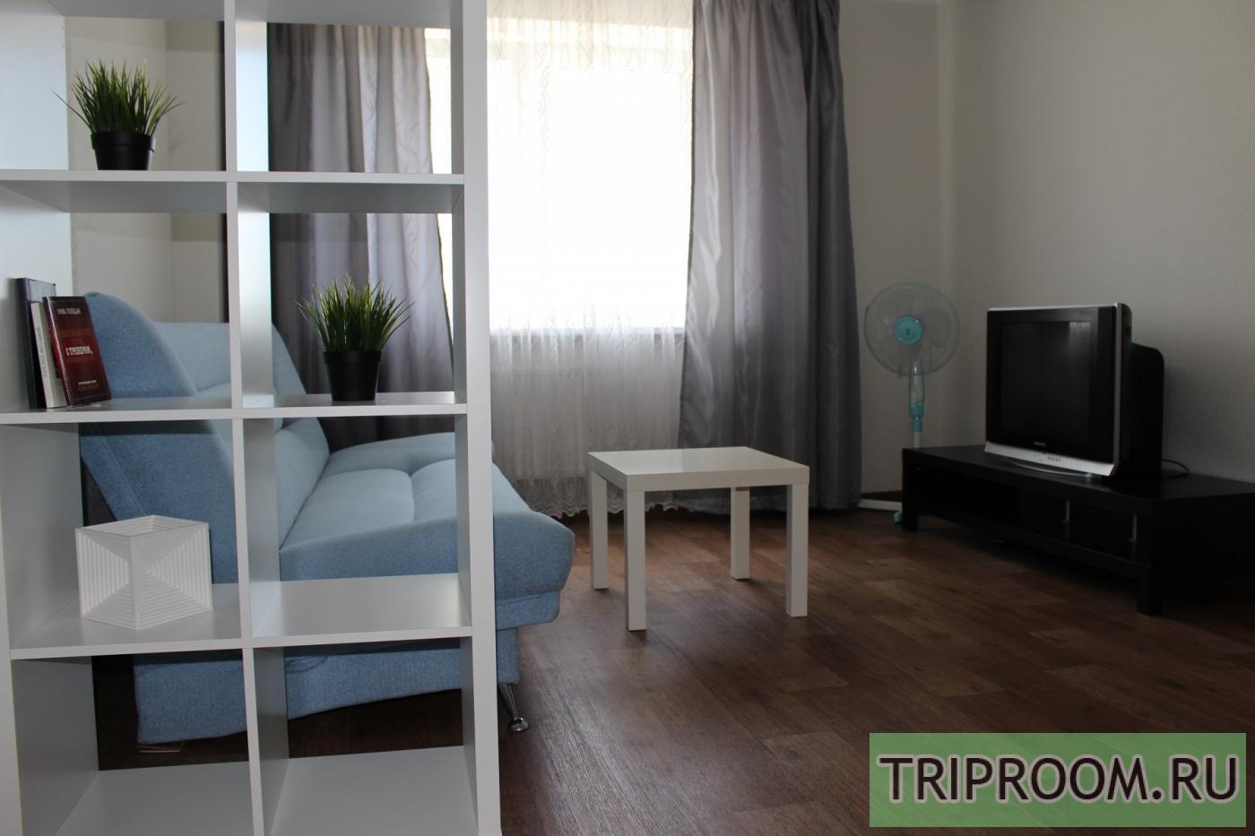 1-комнатная квартира посуточно (вариант № 32508), ул. Крахмалева улица, фото № 10