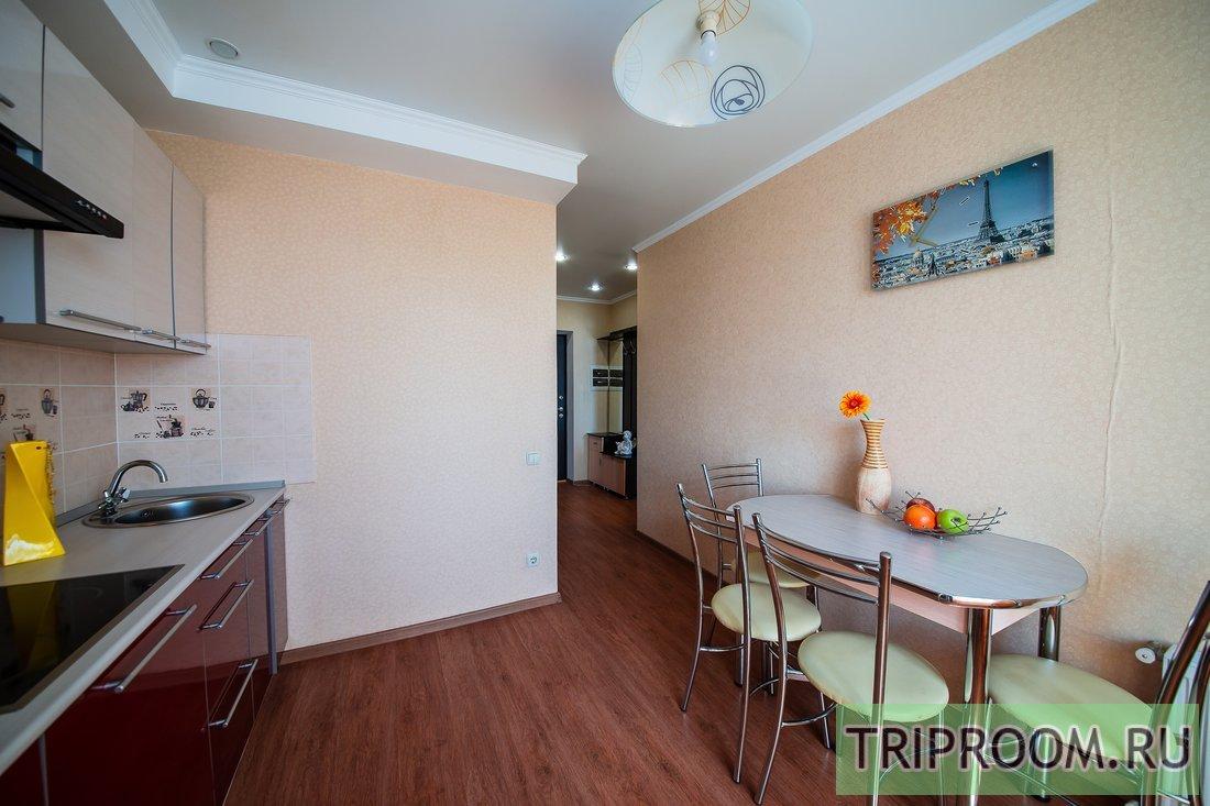 2-комнатная квартира посуточно (вариант № 54086), ул. Весенний проезд, фото № 7
