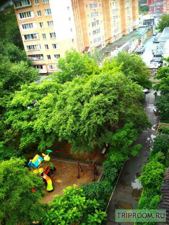 2-комнатная квартира посуточно (вариант № 63212), ул. ОКЕАНСКИЙ ПРОСПЕКТ, фото № 14