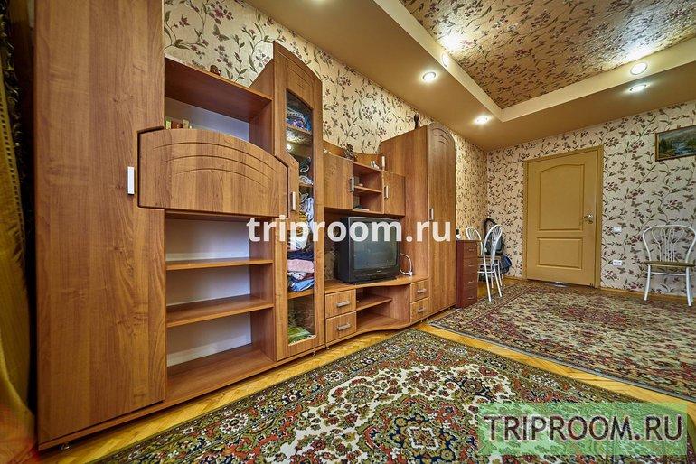 3-комнатная квартира посуточно (вариант № 47812), ул. 21 линия ВО, фото № 3