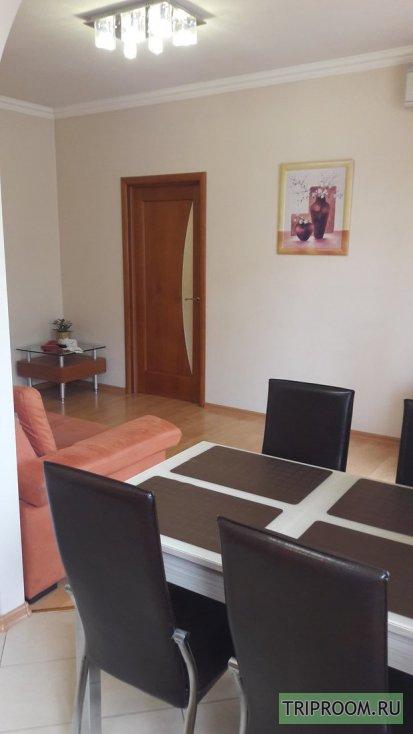 2-комнатная квартира посуточно (вариант № 15890), ул. Советская улица, фото № 1