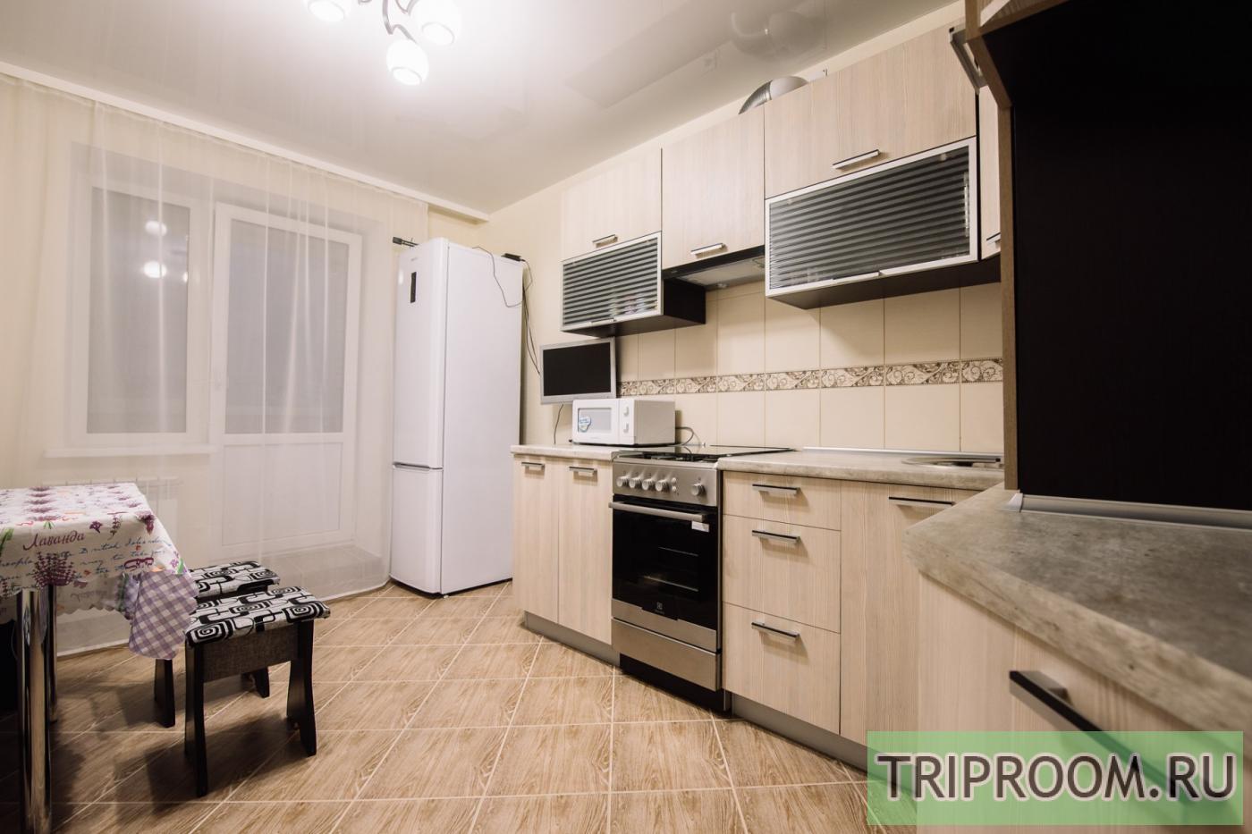 1-комнатная квартира посуточно (вариант № 21616), ул. Нормандия-Неман, фото № 7