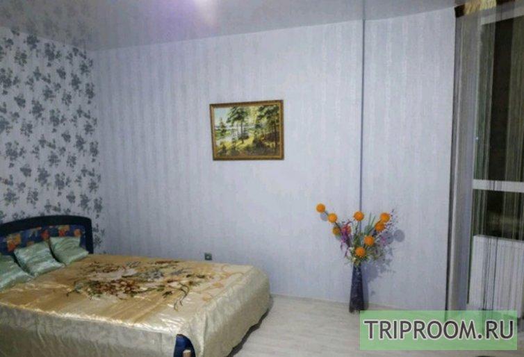 1-комнатная квартира посуточно (вариант № 45858), ул. Мелик Карамова, фото № 4