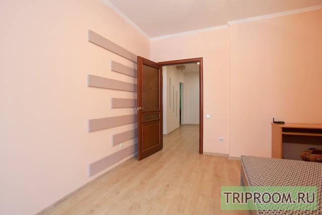 3-комнатная квартира посуточно (вариант № 1242), ул. Островского улица, фото № 11