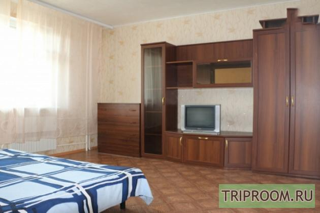 1-комнатная квартира посуточно (вариант № 4723), ул. Ломоновсова улица, фото № 3
