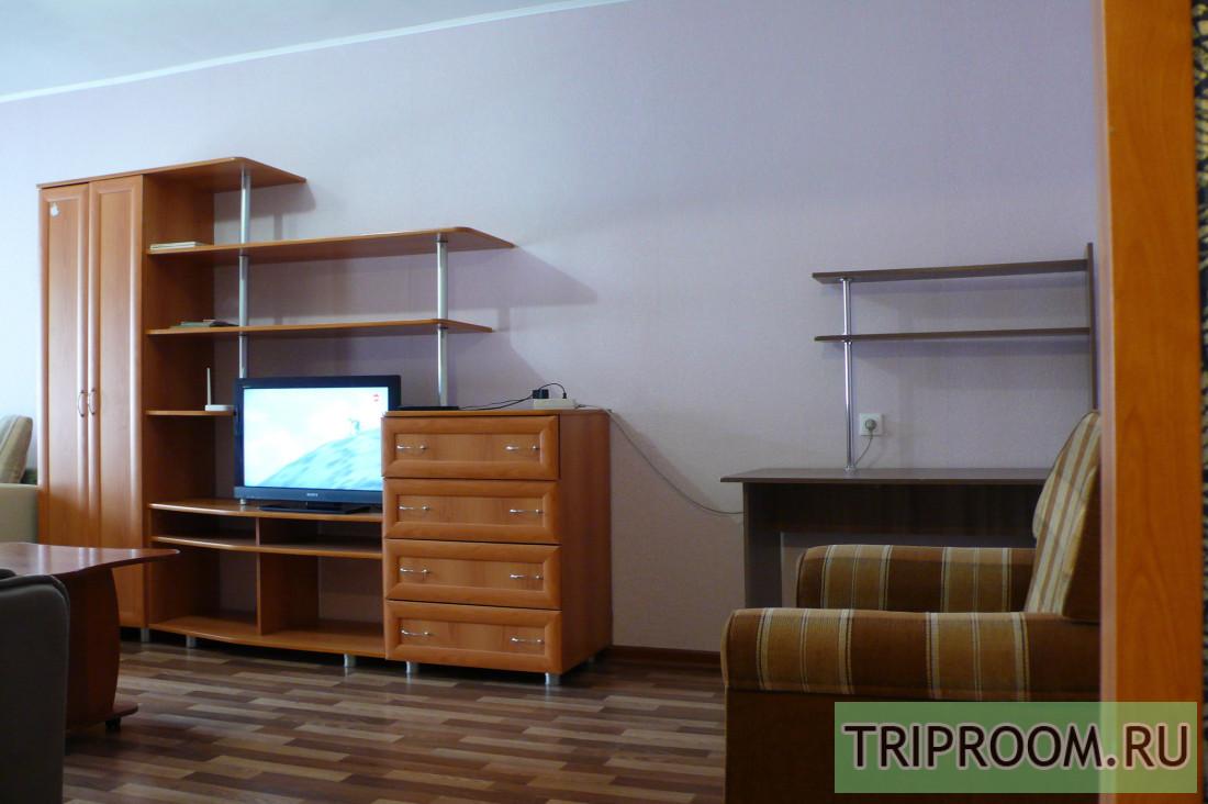 1-комнатная квартира посуточно (вариант № 53683), ул. Учебная улица, фото № 4