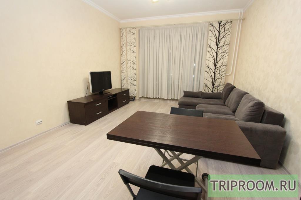 2-комнатная квартира посуточно (вариант № 51364), ул. Авиаторов улица, фото № 8