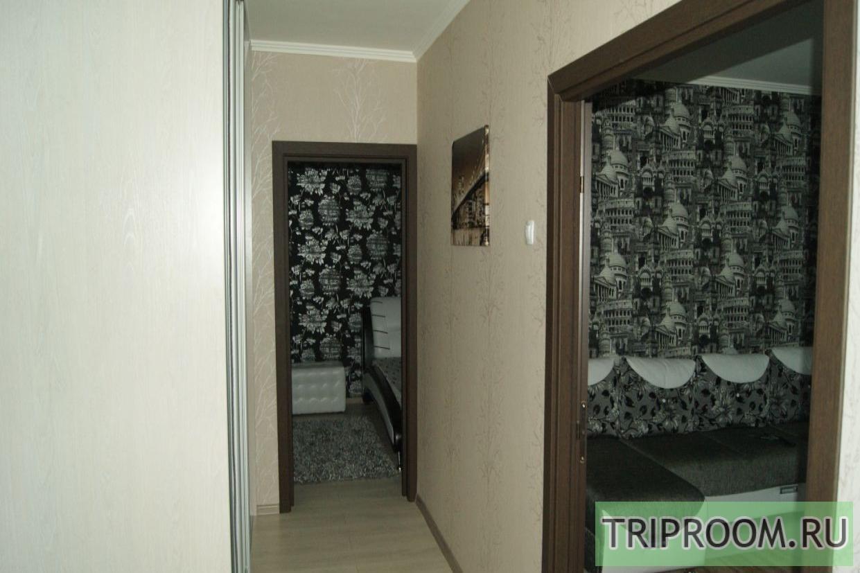 2-комнатная квартира посуточно (вариант № 15407), ул. Челюскинцев улица, фото № 3