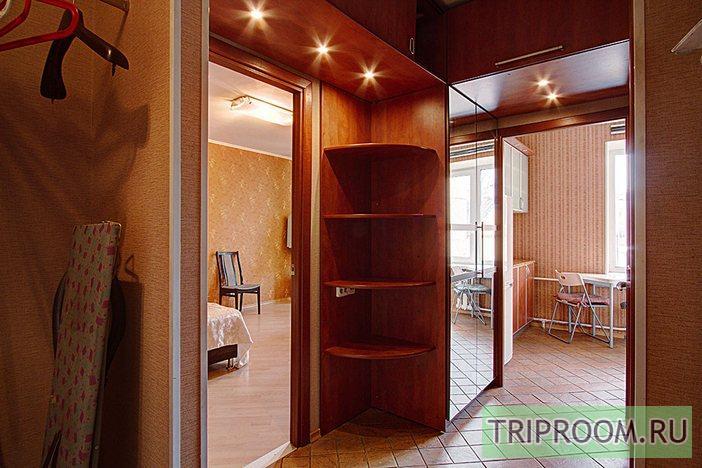 1-комнатная квартира посуточно (вариант № 14430), ул. Гончарная улица, фото № 4