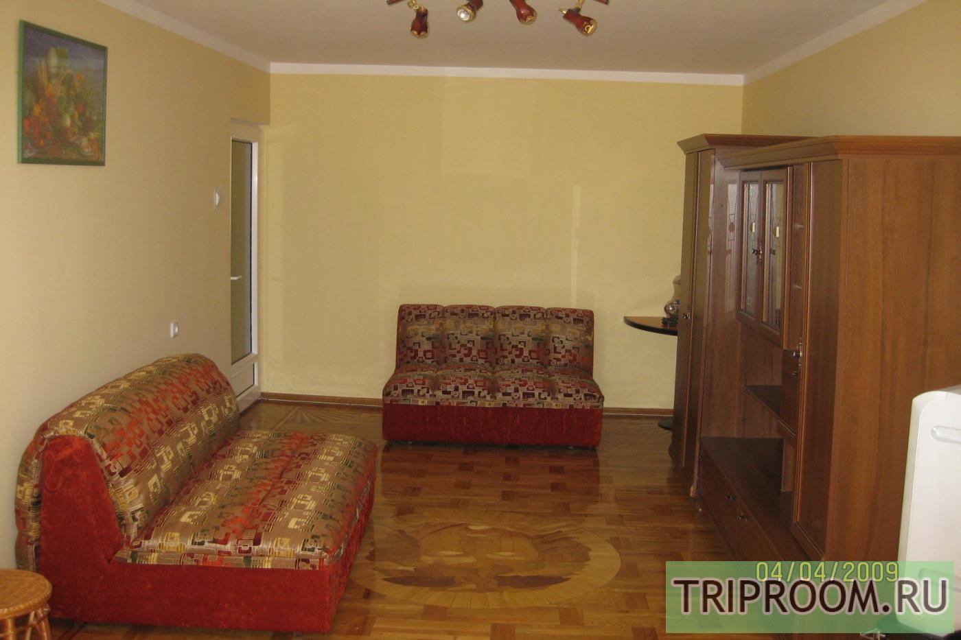 3-комнатная квартира посуточно (вариант № 19279), ул. Свердлова улица, фото № 1
