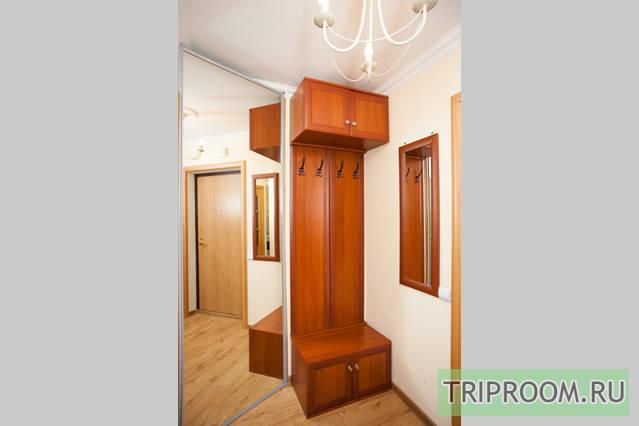 1-комнатная квартира посуточно (вариант № 7917), ул. Бобруйская улица, фото № 9