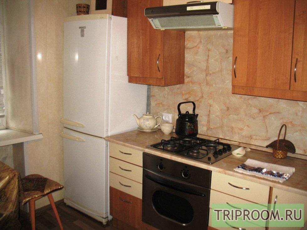 2-комнатная квартира посуточно (вариант № 65765), ул. пр. Добролюбова, фото № 6