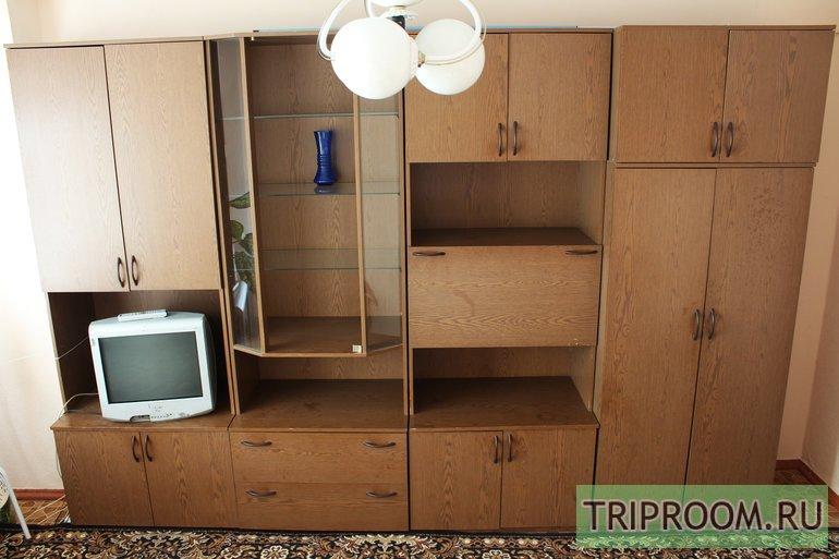 1-комнатная квартира посуточно (вариант № 36383), ул. Елизаровых улица, фото № 5