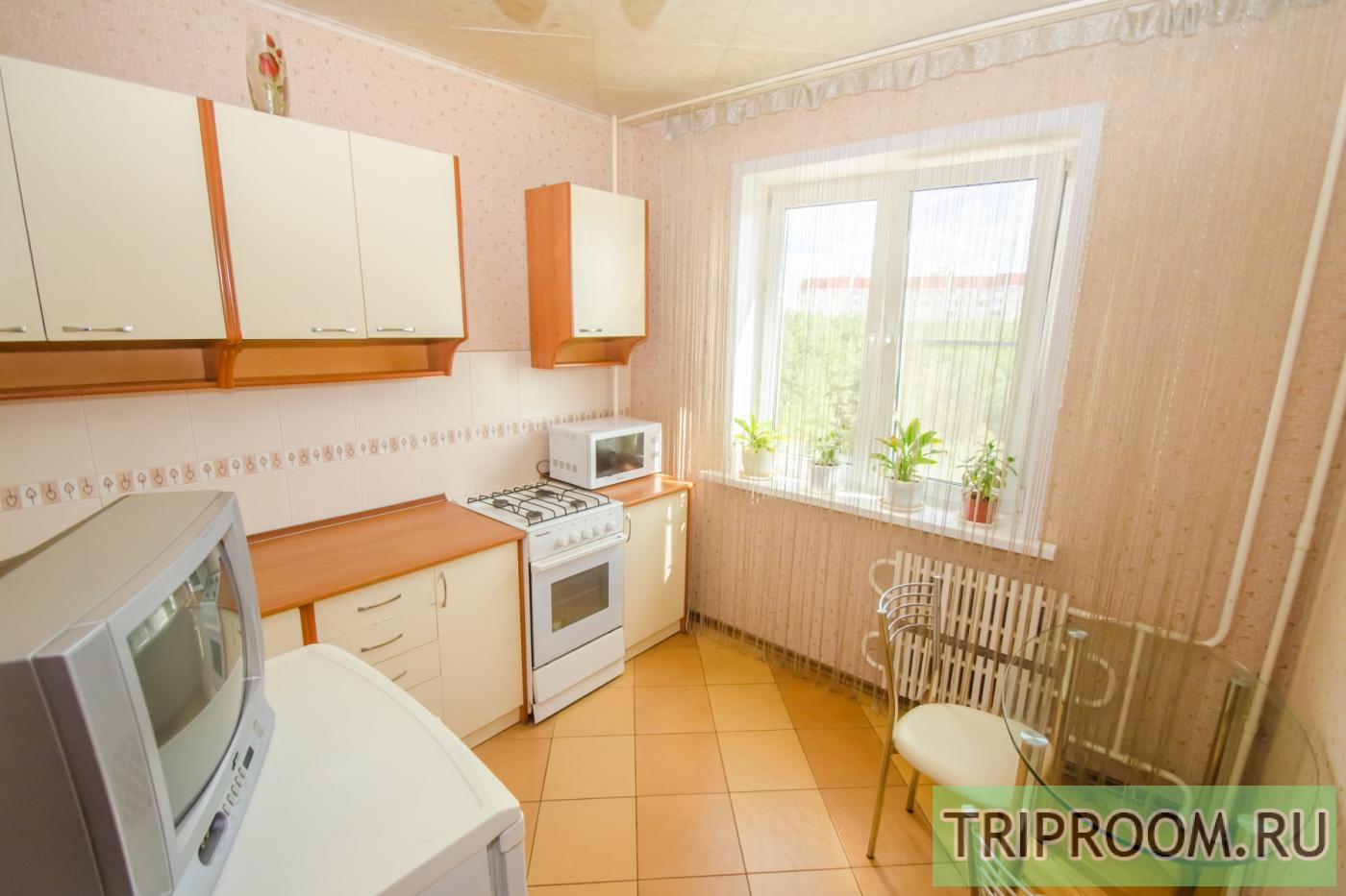 1-комнатная квартира посуточно (вариант № 2483), ул. Мордасовой улица, фото № 10