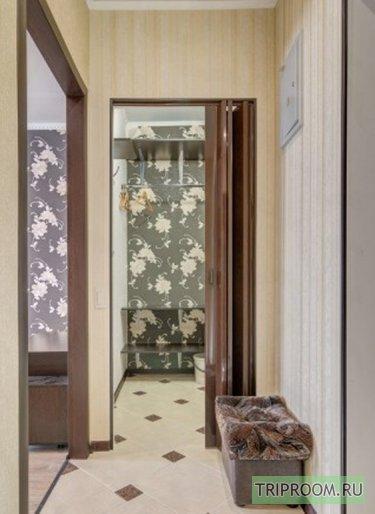 1-комнатная квартира посуточно (вариант № 46179), ул. Тернопольская улица, фото № 4