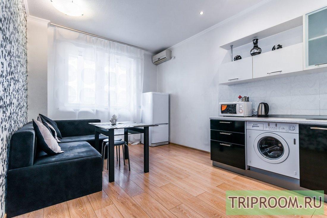1-комнатная квартира посуточно (вариант № 63873), ул. Монтажников, фото № 12