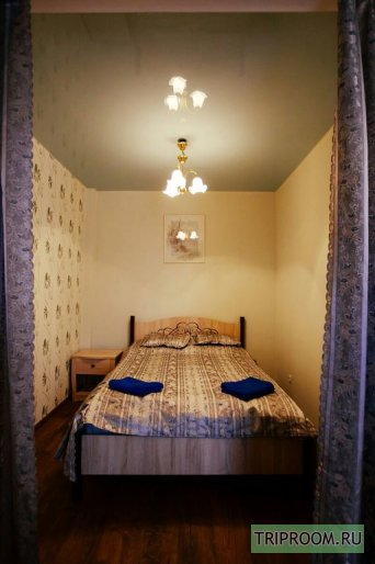 2-комнатная квартира посуточно (вариант № 50172), ул. Садовая улица, фото № 8
