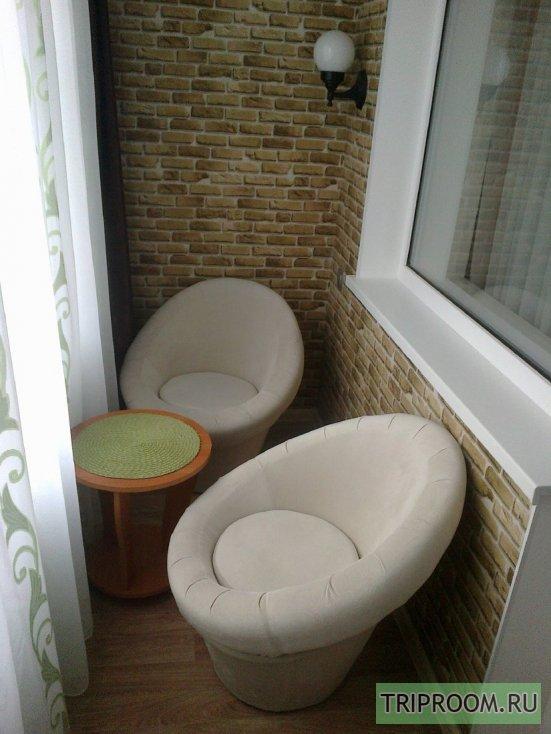 1-комнатная квартира посуточно (вариант № 1052), ул. Октябрьской Революции проспект, фото № 16