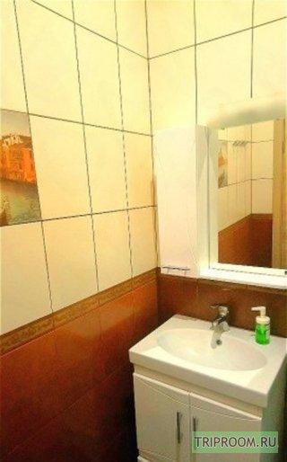 2-комнатная квартира посуточно (вариант № 47357), ул. Пушкинская улица, фото № 4