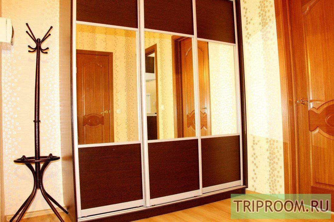 1-комнатная квартира посуточно (вариант № 37906), ул. Ставропольская улица, фото № 3