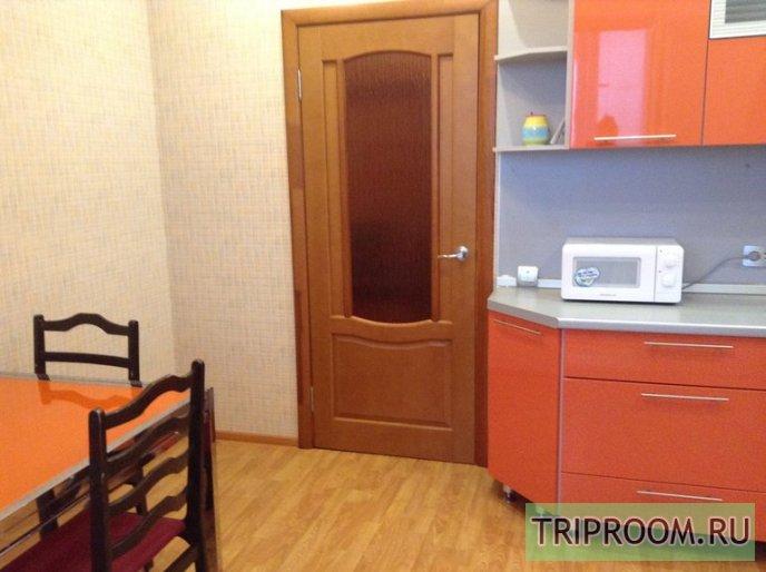 1-комнатная квартира посуточно (вариант № 50336), ул. Пролетарский проспект, фото № 2