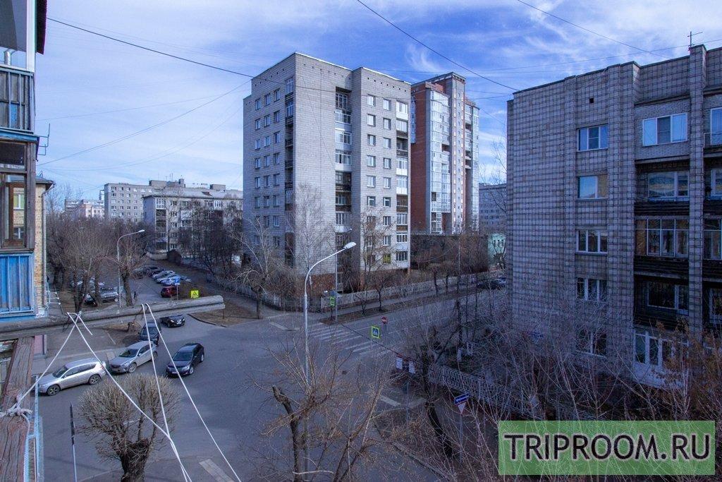 1-комнатная квартира посуточно (вариант № 64456), ул. Урицкого, фото № 10