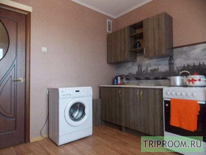 1-комнатная квартира посуточно (вариант № 40688), ул. Московский проспект, фото № 5